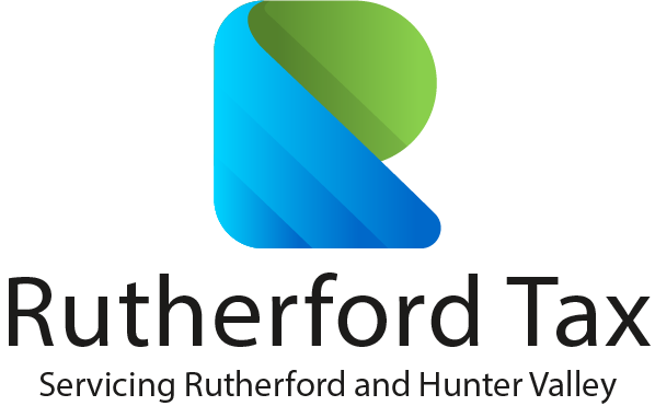 Rutherford Tax Services